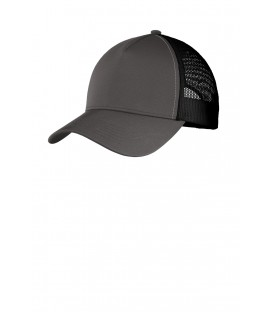 Iron Grey/ Black - STC36 - Sport-Tek