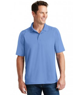 Tall Rapid Dry Polo