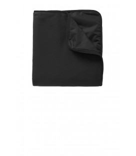 Tall Silk Touch Polo with Pocket