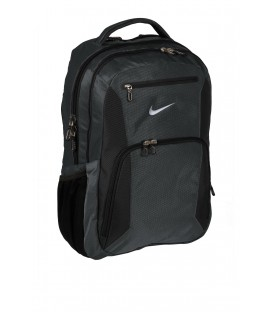Anthracite/ Black - TG0242 - Nike
