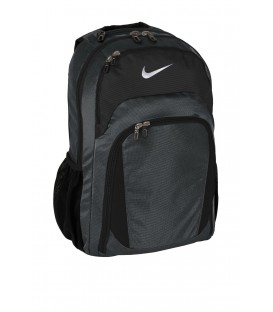 Anthracite/ Black - TG0243 - Nike