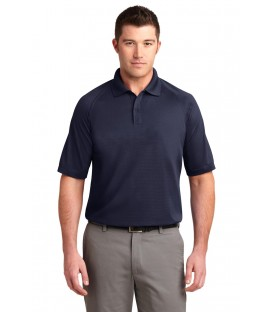 Tall SuperPro Oxford Shirt