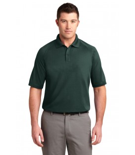 Tall SuperPro Twill Shirt