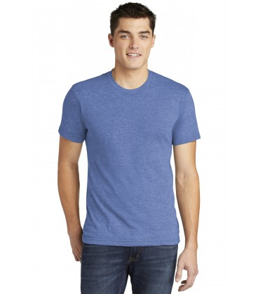 Athletic Blue - TR401W - American Apparel