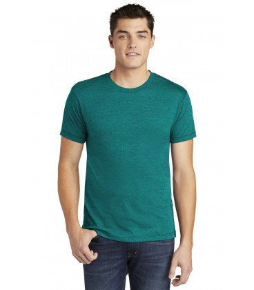 Tri Evergreen - TR401W - American Apparel
