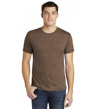 Tri Coffee - TR401W - American Apparel