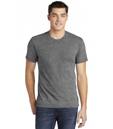 Athletic Grey - TR401W - American Apparel