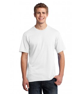 All-American Tee