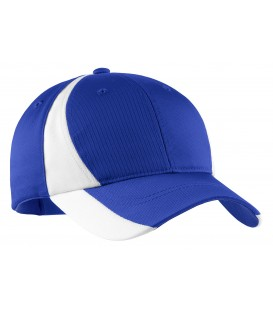 True Royal/White - YSTC11 - Sport-Tek