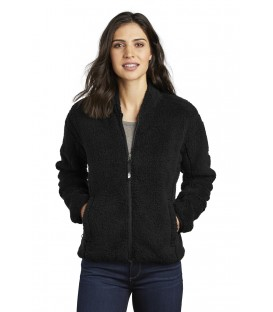 TNF Black - NF0A47F9 - The North Face