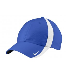 Game Royal/ White - 247077 - Nike