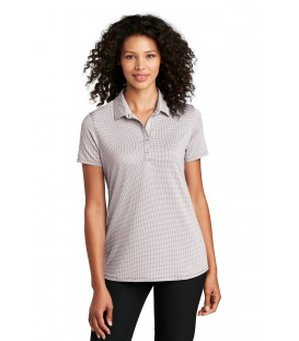Rapid Dry Tipped Polo