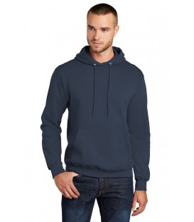 Canyon Flats Fleece Hooded Jacket