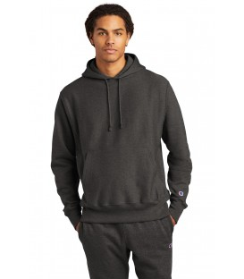 Sport-Wick Fleece Full-Zip Jacket