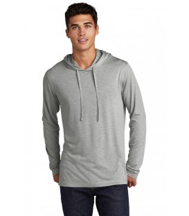 R-Tek Pro Fleece Full-Zip Jacket